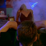 Emmanuelle 2000: Intimate Encounters movie