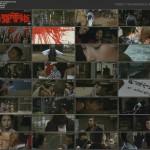 Lady Snowblood movie
