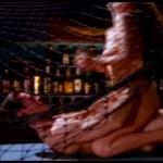 Emmanuelle 2000: Emmanuelle's Sensual Pleasure movie