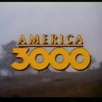 America 3000 movie