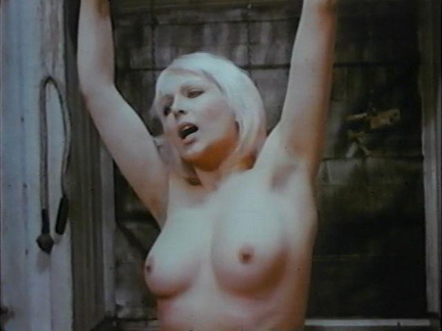 1973 playboy playmate nude