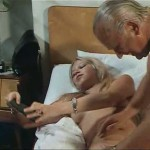 Emmanuelles Tochter movie