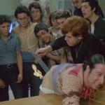The School Teacher movie