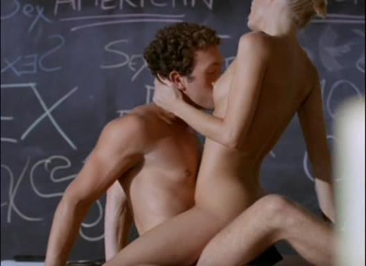 prison sexuelle sexe anal