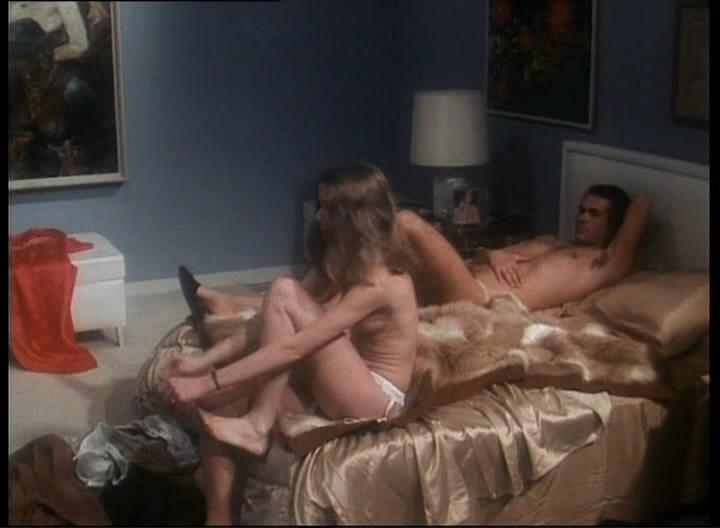Художественный эротический фильм эмануэль сильвия кристель