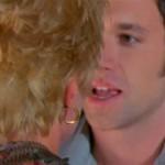 Emmanuelle Private Collection: Jesse's Secrets Desires movie