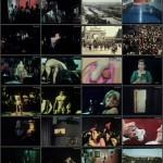Mondo Erotico 1977.avi