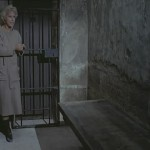 Prisonnieres movie