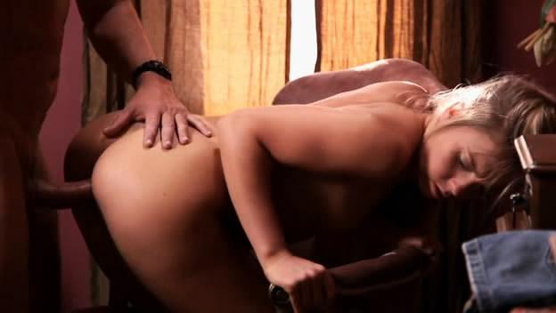 Photos ans naked priyanka chopra nude