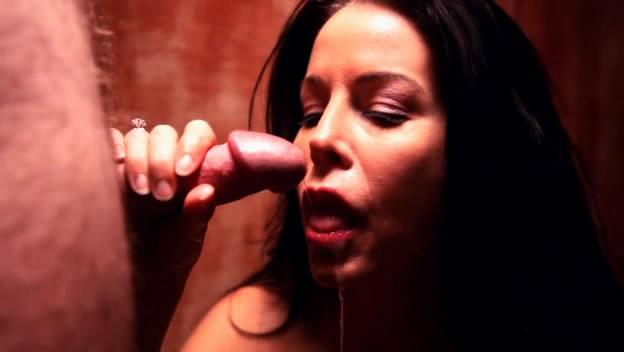 vampire sex videos