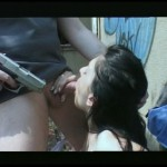 Vegetarierinnen zur Fleischeslust gezwungen Part 2 movie