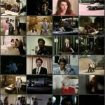 Women Against Rape movie