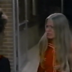 Dawn: Portrait of a Teenage Runaway movie