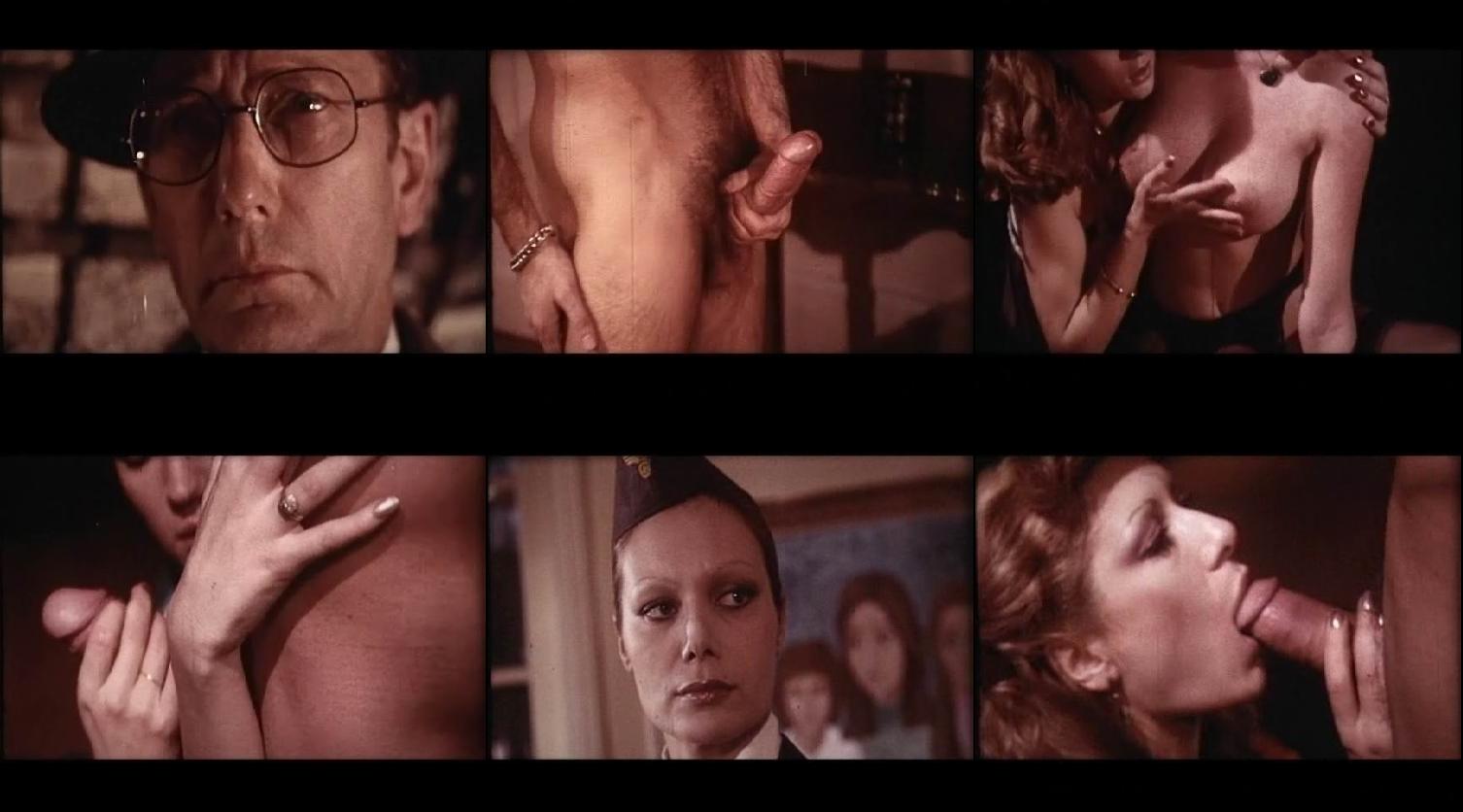 Онлайн Порно Фильмы на ivi-video.com