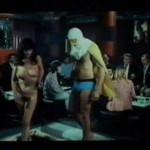 Mondo Erotico movie
