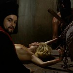 Inquisition movie