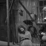 Olga's House Of Shame movie