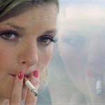 The Inconfessable Orgies of Emmanuelle movie
