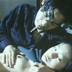 Captured Mother and Daughter: She Beast movie