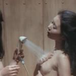 Cruel: High School Student Sex Torture movie