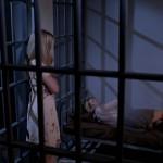 Dark Confessions 2000-0-06-34-338