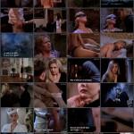 Dark Confessions 2000.avi