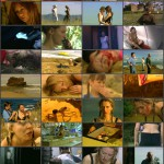 Defenceless: A Blood Symphony movie
