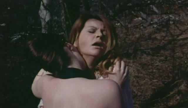 Sorry, that Devil s plaything vampire ecstasy