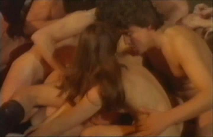 scene film erotico incontre