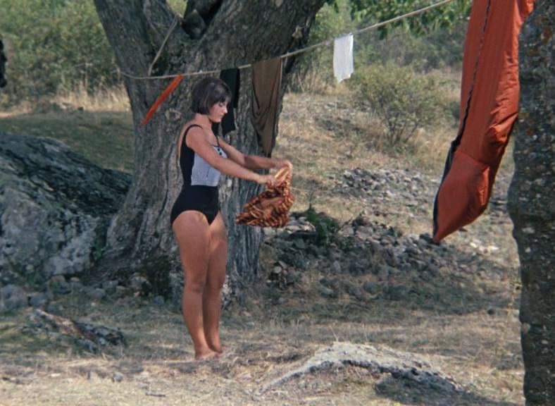 смотреть фото голых девушек приключения шурика