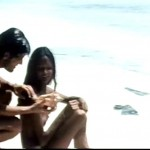Emanuelle on Taboo Island movie