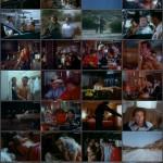 Texas Lightning movie