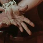 Pornografie illegal movie