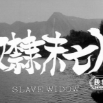 Slave Widow movie