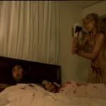 Amazonia: The Catherine Miles Story movie