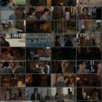 I've Loved You So Long movie