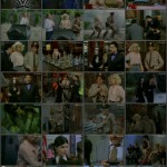 """New Addams Family """"Wednesday Leaves Home"""" movie"""