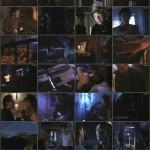 Quake movie