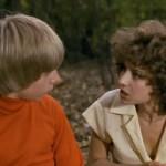 Pit (1981) movie