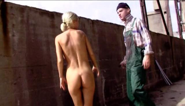 Смотреть порно онлайн   2chlenaru