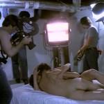 Naughty Stewardesses movie