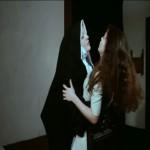 vlcsnap-2012-01-10-23h36m54s86