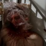 Caged (2011) movie
