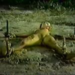 A Menina do Sexo Diabolico movie