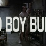 Bad Boy Bubby movie