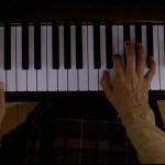 Piano Teacher movie