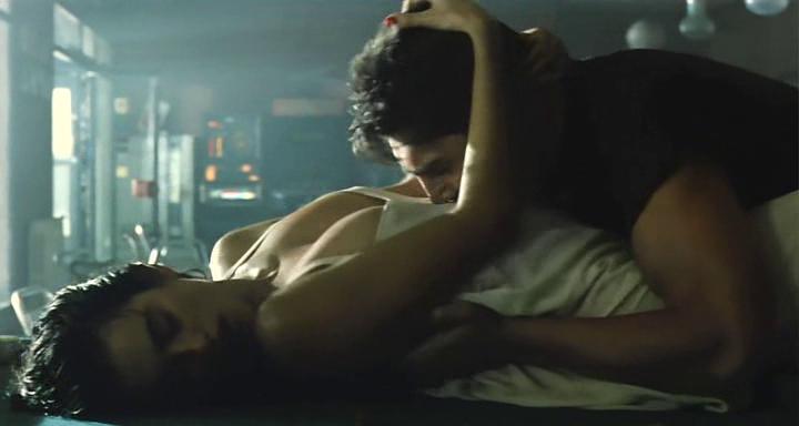 nude nuked fuking rambha