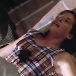 Ed McBain's 87th Precinct: Heatwave movie