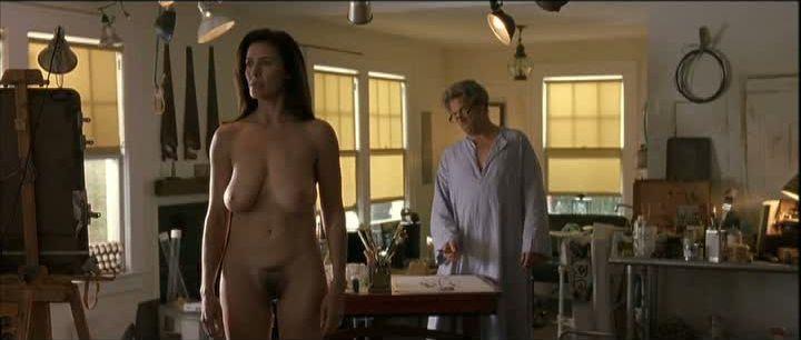 Incest Sexfilms