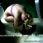 Slaughtered Vomit Dolls movie